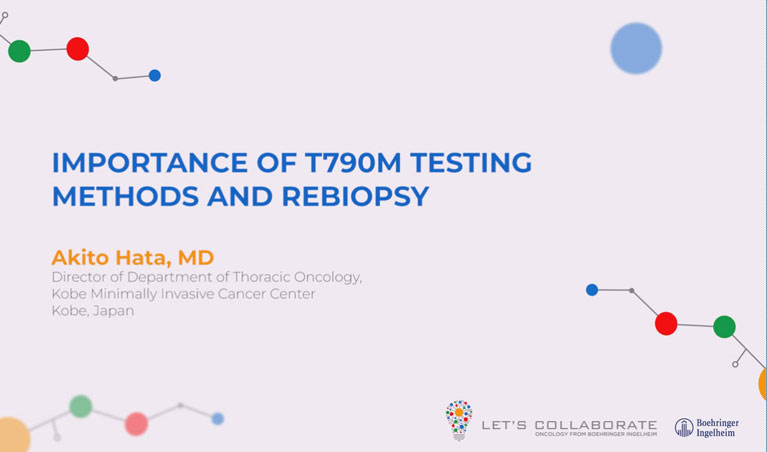 /sg/oncology/giotrif/expert-conversations/lecture-series/importance-t790m-testing-methods-and-rebiopsy