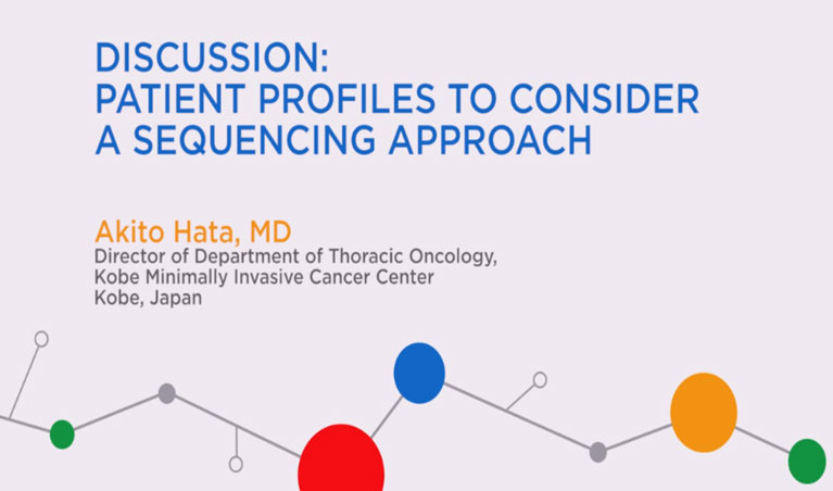 /sg/oncology/giotrif/expert-conversations/lecture-series/patient-profiles-consider-sequencing-approach