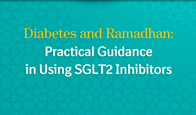 /sg/metabolic/empagliflozin/experts-interview/diabetes-and-ramadhan-practical-guidelines-using-sglt2