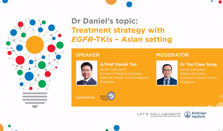 /sg/oncology/giotrif/expert-conversations/tumour-heterogeneity-lung-cancer-asian-setting