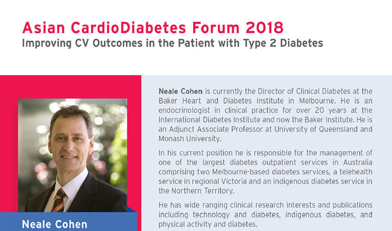/sg/metabolic/empagliflozin/experts-interview/asian-forum-2018-how-have-recent-cv-outcome-trials-transcript