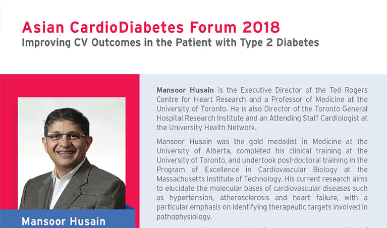 /sg/metabolic/empagliflozin/experts-interview/asian-forum-2018-role-cardiologist-transcript
