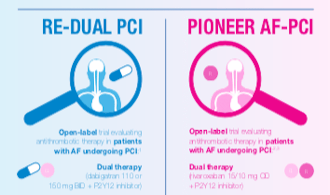 RE-DUAL vs pioneer infographic_complete comparison