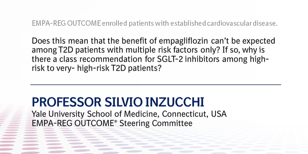 /my/metabolic/empagliflozin/experts-interview/does-benefit-empagliflozin-be-limited-only-high-risk