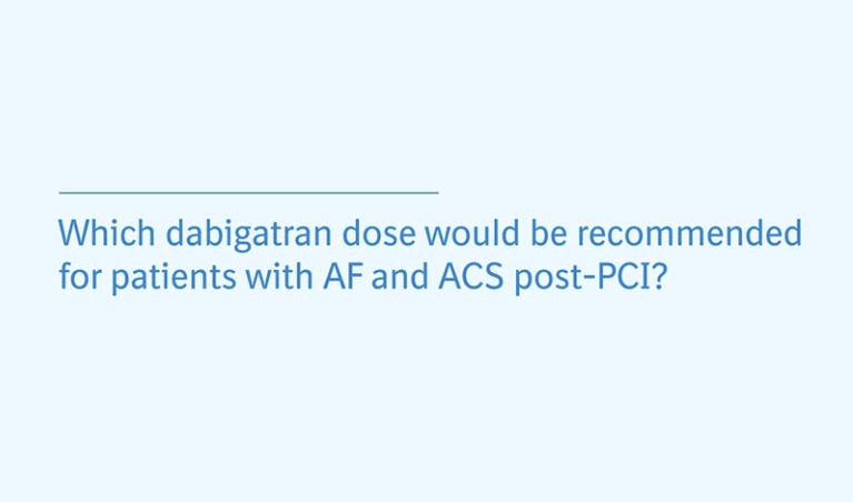 /my/cardiovascular/dabigatran-etexilate/safety/re-dual-pci-subgroup-expert-q-and-a-part-1-q2