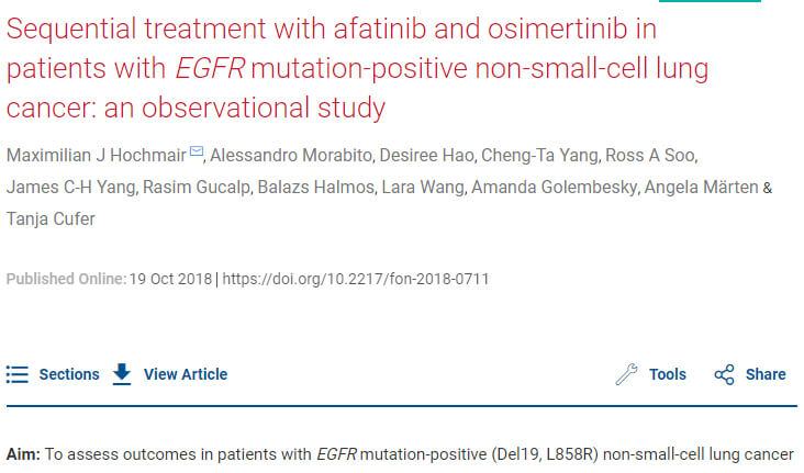 /sg/oncology/giotrif/sequencing/sequential-treatment-afatinib
