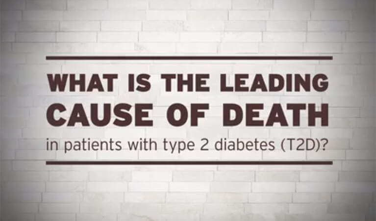 /kr/metabolic/empagliflozin/efficacy/what-leading-cause-death-patients-type-2-diabetes